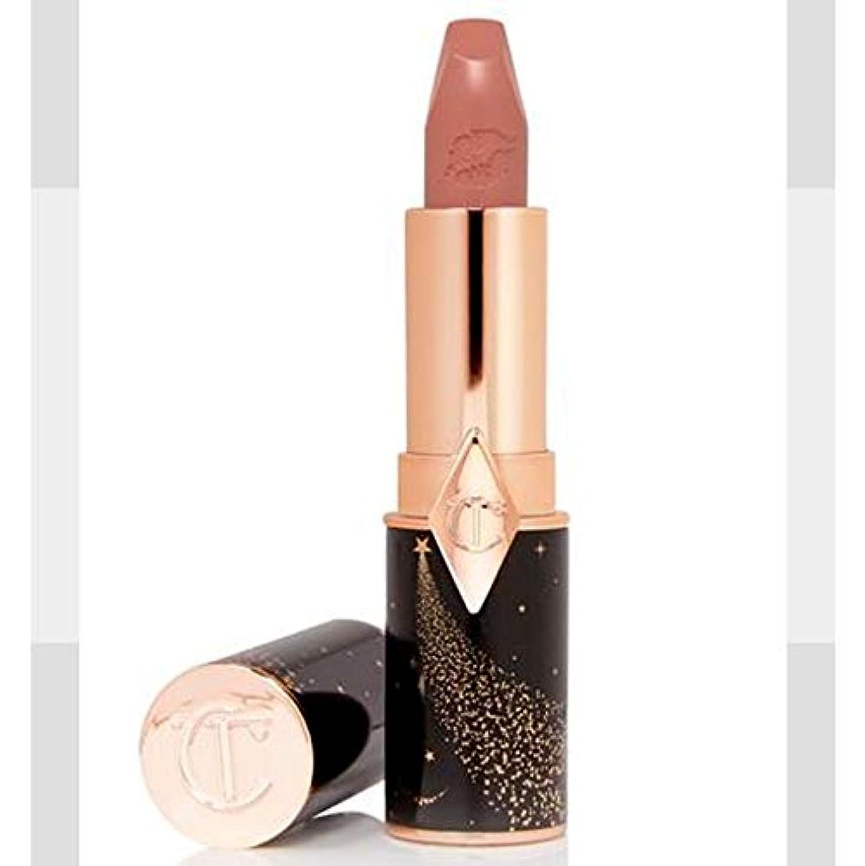 Charlotte Tilbury Hot Lips 2 JK Magic Limited Edition シャーロット?ティルベリー
