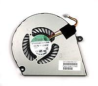 ノートパソコンCPU冷却ファン適用する 真新しい HP ENVY4 ENVY6 ENVY4-1007TX 1008TX 1024T ENVY4-1008TX ENVY4-1024T Laptop 4-PIN SPS-686580-001 DC28000BDS0