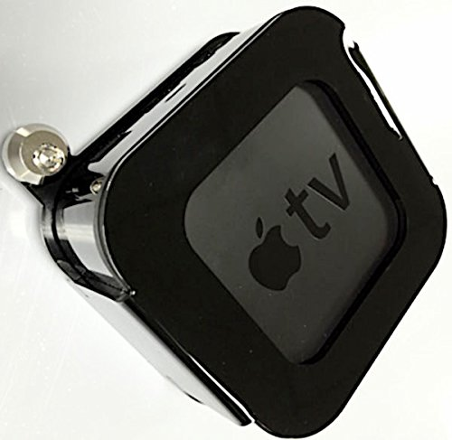 H-Squared TVTray Lockable ウォール...