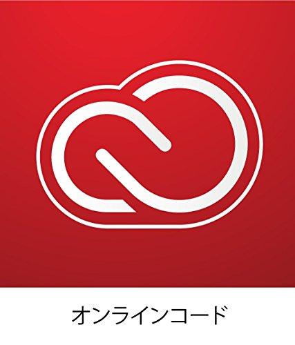 Adobe Creative Cloud コンプリート 2017年版 | 1...