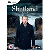 Shetland Series 5