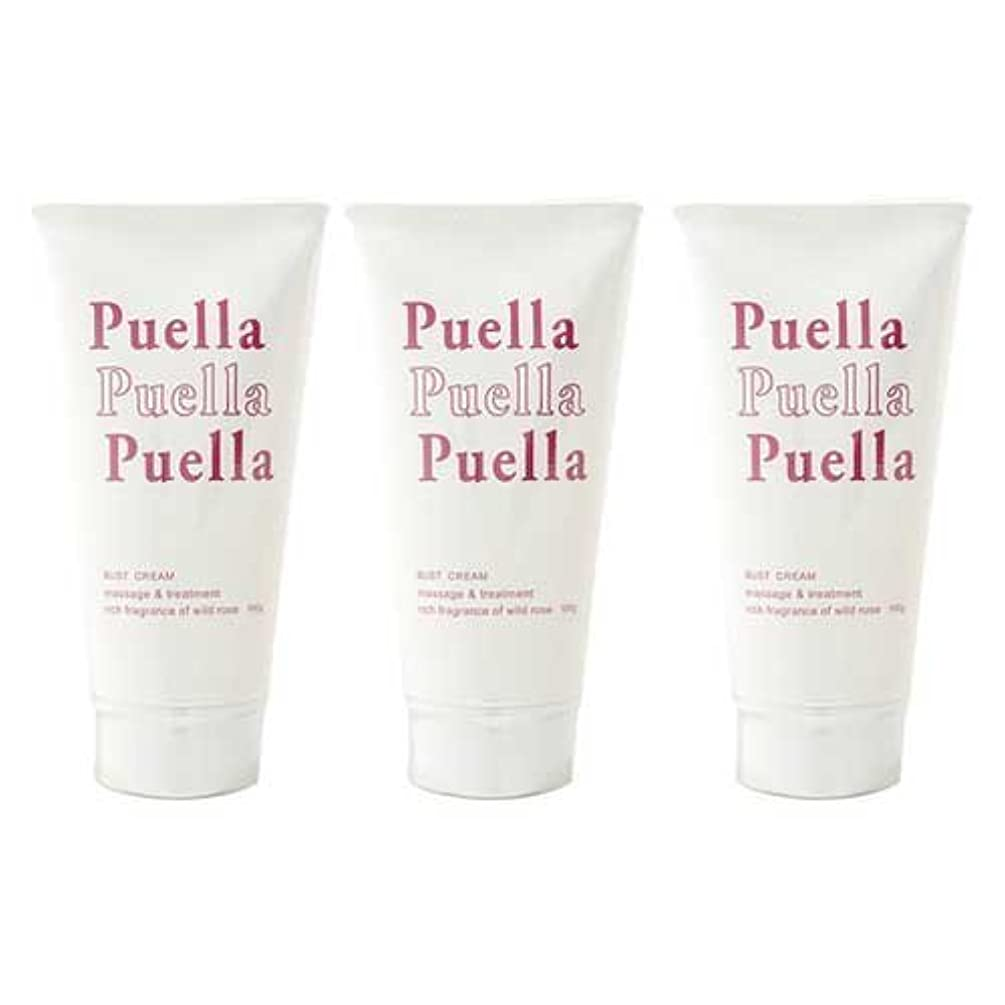 飼いならすガチョウベッド3個セット puella(プエルラ)