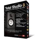 IK Multimedia Total Studio 3 Bundle 【並行輸入品】