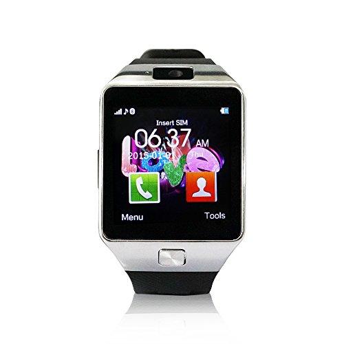 [해외]YUNTAB (JP) SW01 1.44 인치 초슬림 풀 터치 스마트 시계 다기능 시계 건강 관리 Bluetooth 시계 Smart Watch Fitness Wrist Wrap Watch smart phone watch 들어오는 시계 2G SIM 프리/YUNTAB (JP) SW01 1.44 inch ultra thin full touch smart watc...