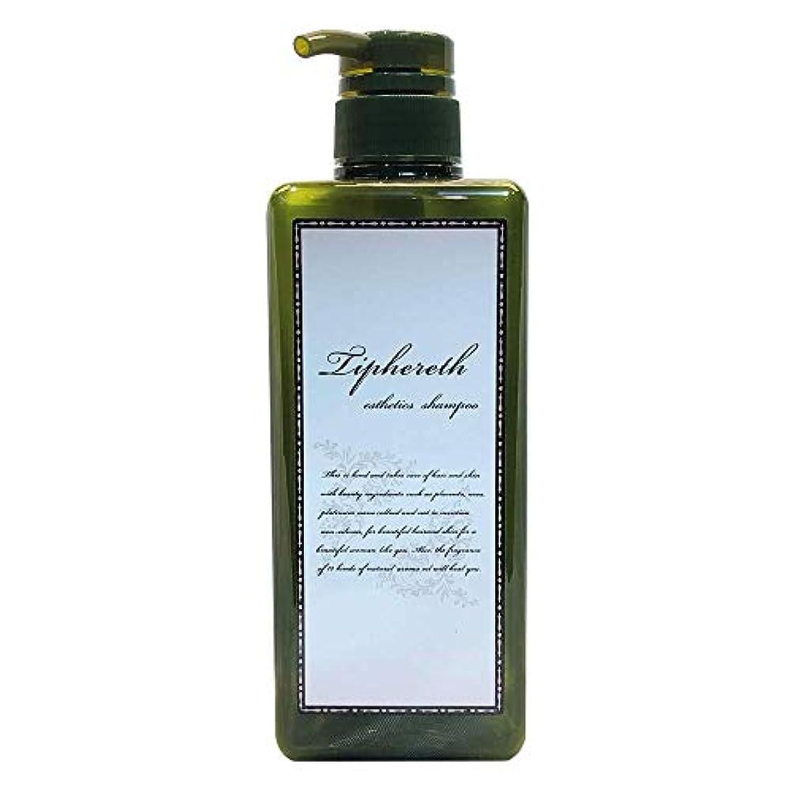 独立して浴室アルコーブティファレト 美容液シャンプー 美容室専売品 頭皮 かゆみ くせ毛 うねり ボリュームが気になる方へ