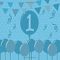 1: libro degli ospiti per il tuo compleanno