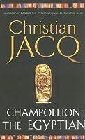 Champollion The Egyptian