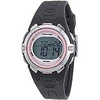 Timex Marathon Watch ~ T 5K360 4E