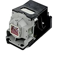 eReplacements TLPLW23-ER Compatible Lamp Toshiba: Projector Accessory [並行輸入品]