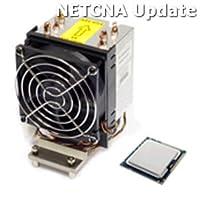 455422-b21HP Xeon e54202.50GHz ml150g5互換製品by NETCNA