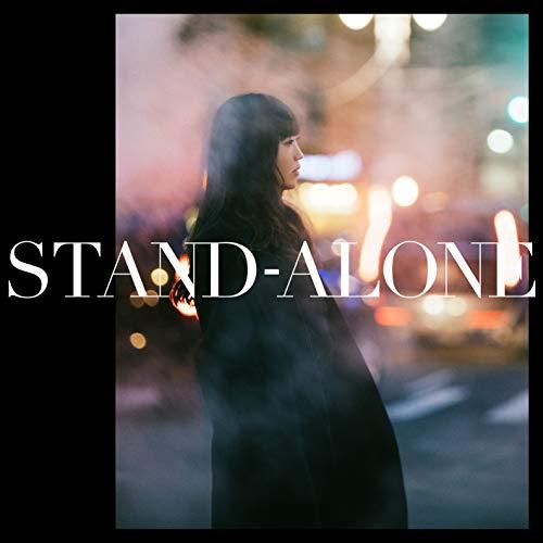 STAND-ALONE