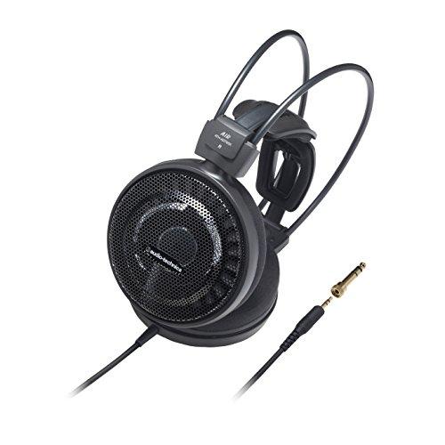 audio-technica エアーダイナミックシリーズ オープン型ヘッドホン ATH-AD700X