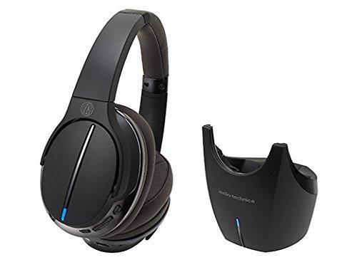 audio-technica ヘッドホン B071WN61LN 1枚目