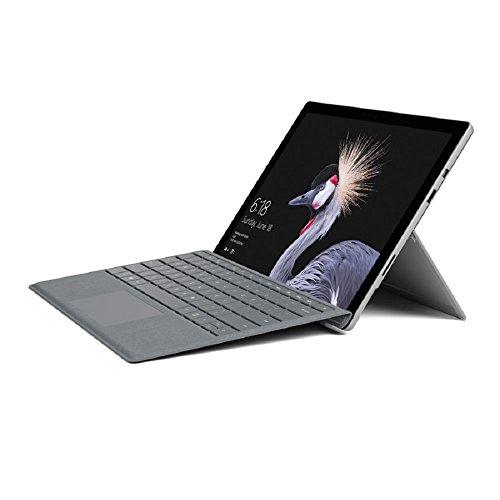マイクロソフト Surface Pro [サーフェス プロ ノートパソコン] Office H&B搭載 13.5型 Core i5/256GB/8GB FJX-00014