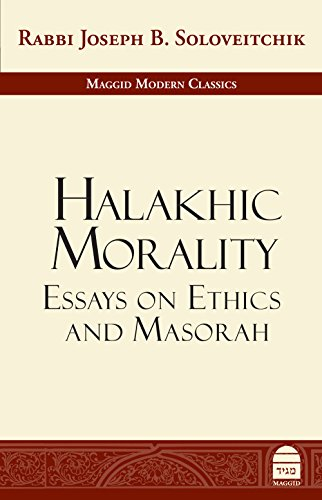 stealing: morality and modern moral philosophy essay Stealing: morality and modern moral or is this the moral equivalent of a parking ticket in a sport where we offer specialized essay writing services in.