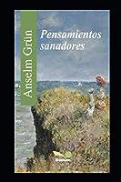 PENSAMIENTOS SANADORES