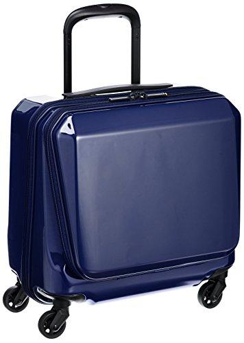 [エースジーン] ace.GENE スーツケース スクエアワ...