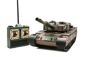 京商EGG バトルタンク 陸上自衛隊90式戦車 ウェザリング塗装仕様