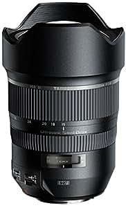 TAMRON 大口径超広角ズームレンズ SP 15-30mm F2.8 Di VC USD キヤノン用 フルサイズ対応 A012E