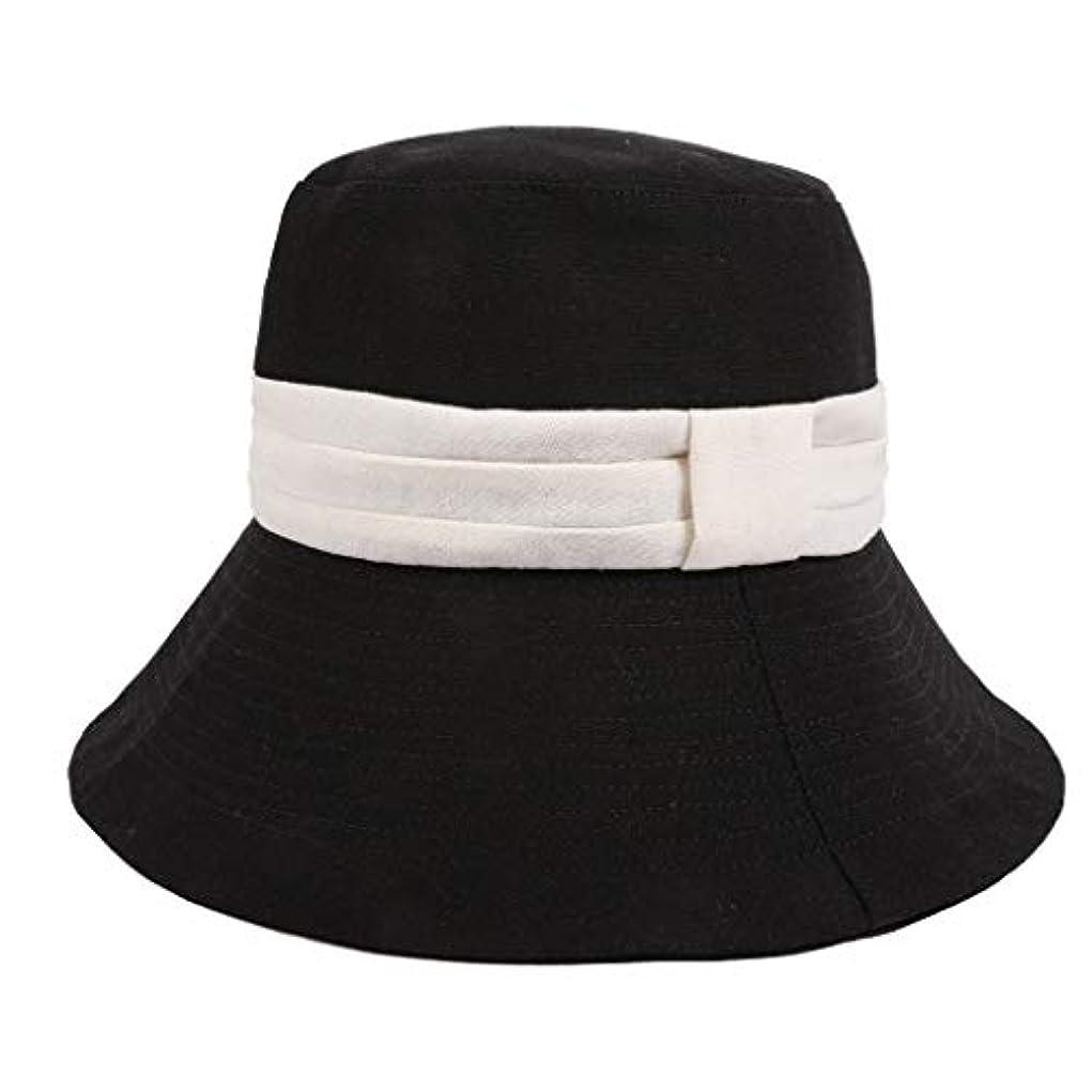 増幅あたたかいきゅうり帽子 レディース 夏 UVカット 帽子 女性 漁師帽 小顔効果 日よけ 吸汗通気 紫外線対策 UV帽子 つば広帽 可愛い 軽量 折りたたみ 可能 ゴルフ アウトドア 日焼け 防止 に カジュアル ファッション 発送 ROSE...