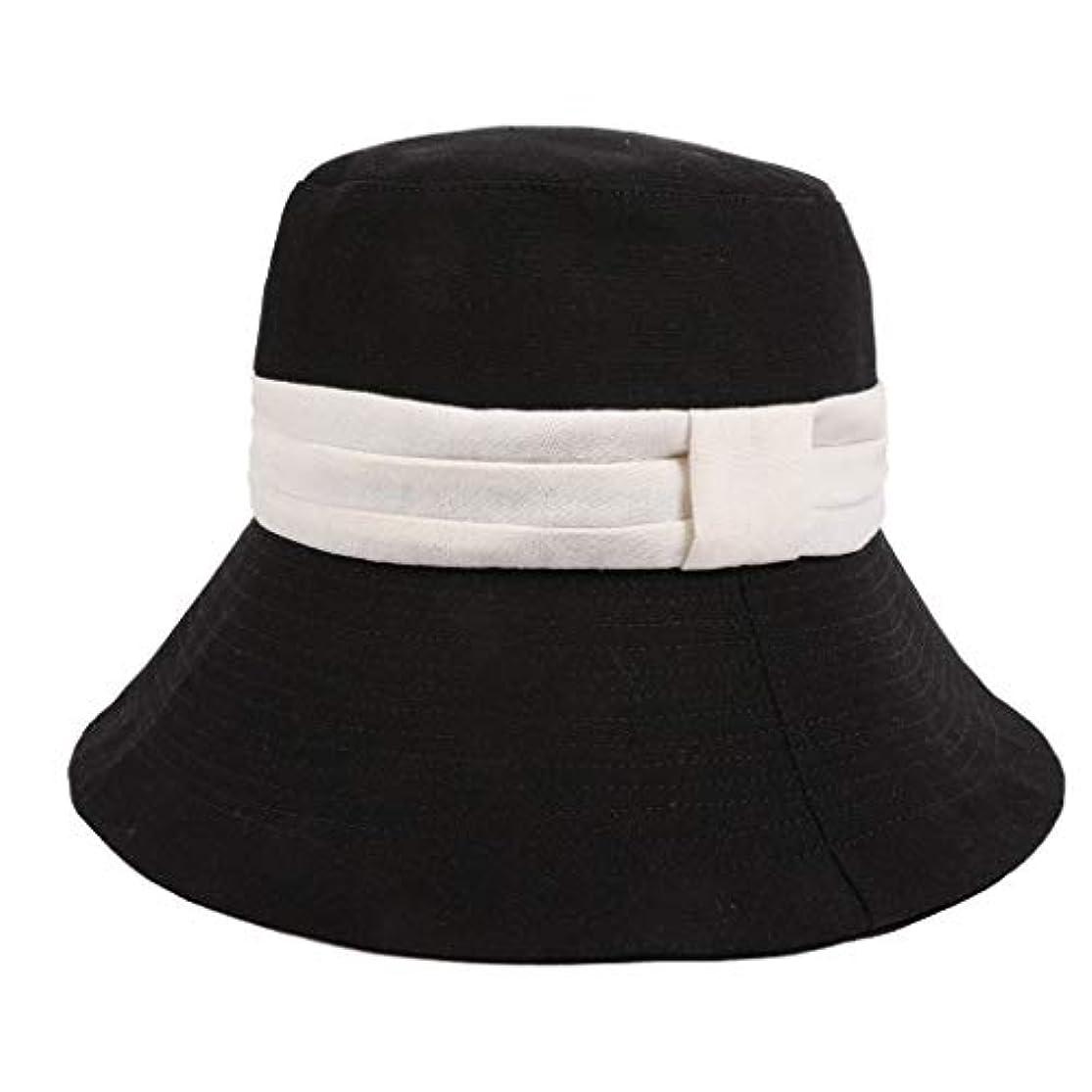 帽子 レディース 夏 UVカット 帽子 女性 漁師帽 小顔効果 日よけ 吸汗通気 紫外線対策 UV帽子 つば広帽 可愛い 軽量 折りたたみ 可能 ゴルフ アウトドア 日焼け 防止 に カジュアル ファッション 発送 ROSE...