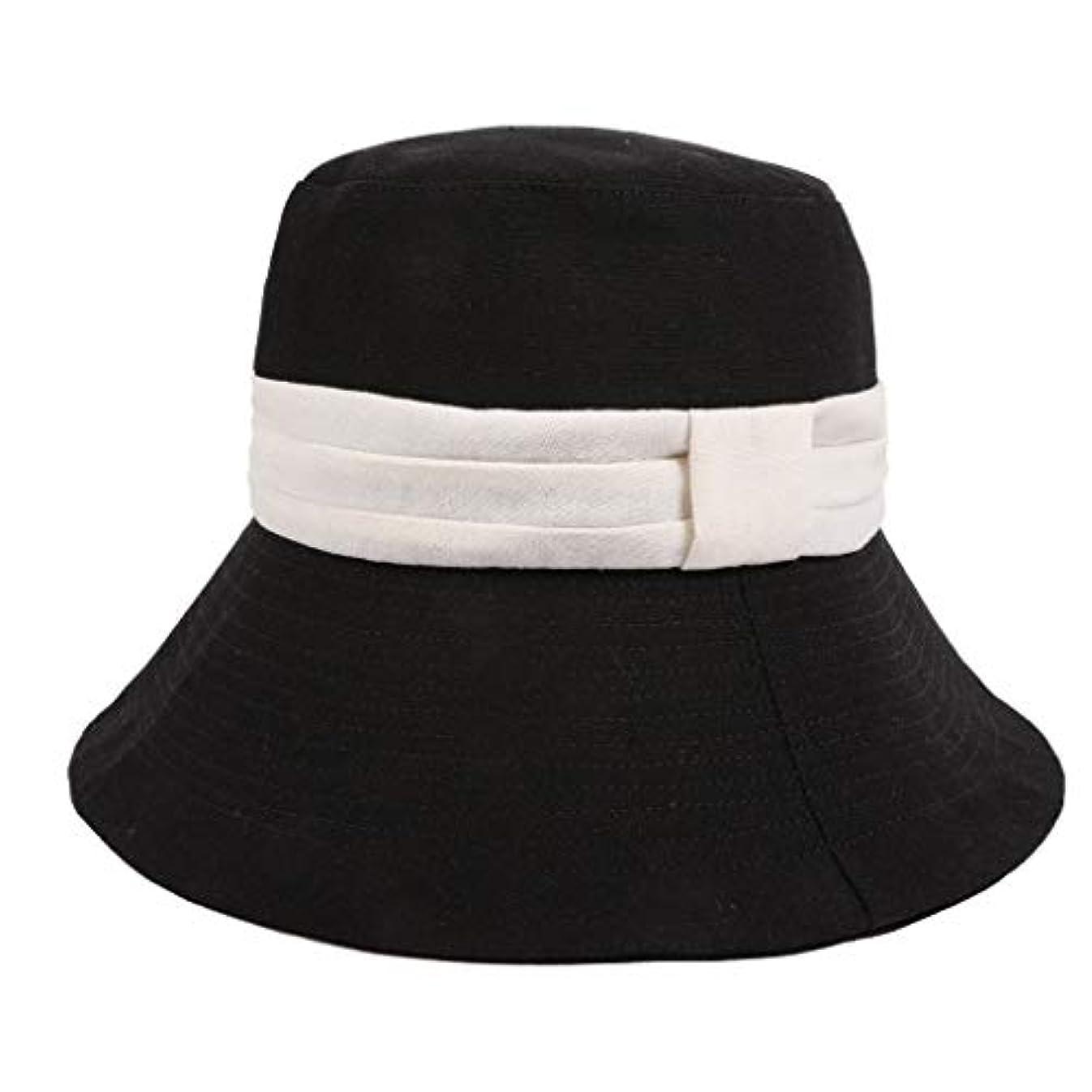 場合先に許さない帽子 レディース 夏 UVカット 帽子 女性 漁師帽 小顔効果 日よけ 吸汗通気 紫外線対策 UV帽子 つば広帽 可愛い 軽量 折りたたみ 可能 ゴルフ アウトドア 日焼け 防止 に カジュアル ファッション 発送 ROSE...