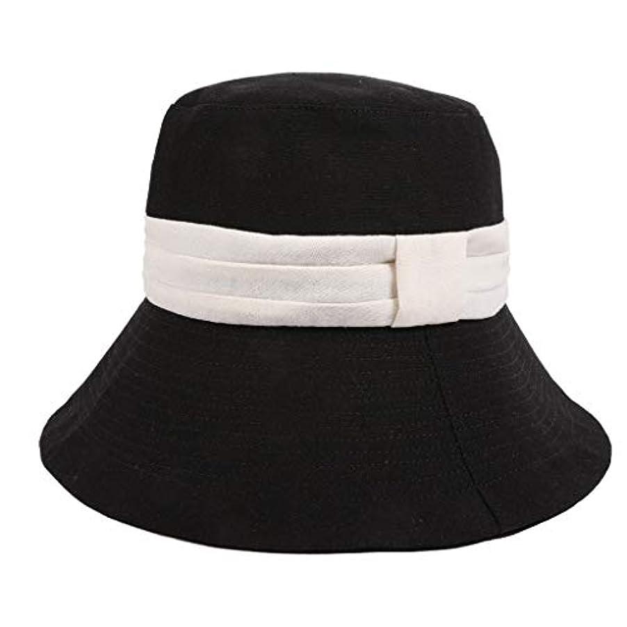 月曜事件、出来事マカダム帽子 レディース 夏 UVカット 帽子 女性 漁師帽 小顔効果 日よけ 吸汗通気 紫外線対策 UV帽子 つば広帽 可愛い 軽量 折りたたみ 可能 ゴルフ アウトドア 日焼け 防止 に カジュアル ファッション 発送 ROSE...