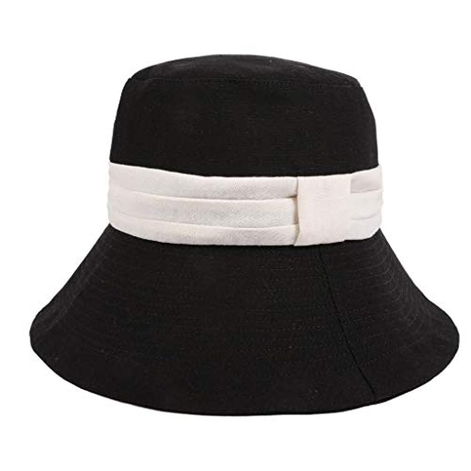 回答開示する再開帽子 レディース 夏 UVカット 帽子 女性 漁師帽 小顔効果 日よけ 吸汗通気 紫外線対策 UV帽子 つば広帽 可愛い 軽量 折りたたみ 可能 ゴルフ アウトドア 日焼け 防止 に カジュアル ファッション 発送 ROSE...