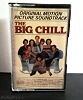 The Big Chill (Original Motion Picture Soundtrack)