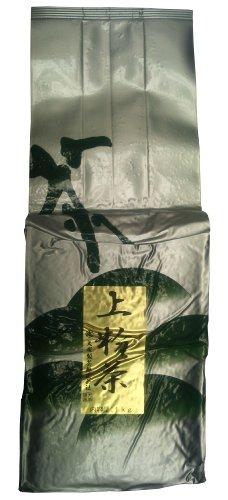 大塚製茶 業務用 上粉茶 1kg
