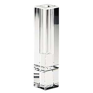 NARUMI グラスワークス コフレ 一輪挿し(CS) 16cm GW1000-12007