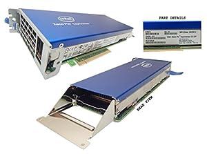 HPインテルXeon Phi 5110p 60C 1053コプロセッサ708360–001