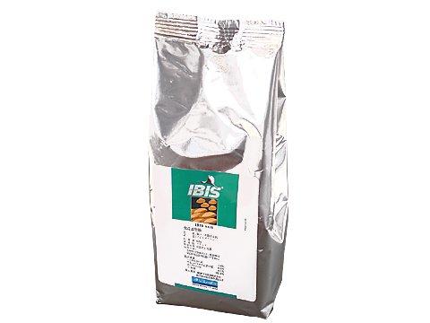 パン用改良剤 サフ IBIS「イビス」 グリーン 500g