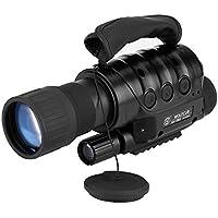 Generic RONGLAND nv-650d +ポータブルナイトビジョンMonocular for Outdoors (カメラレコード、6 xズーム、720 M範囲、全天候型)