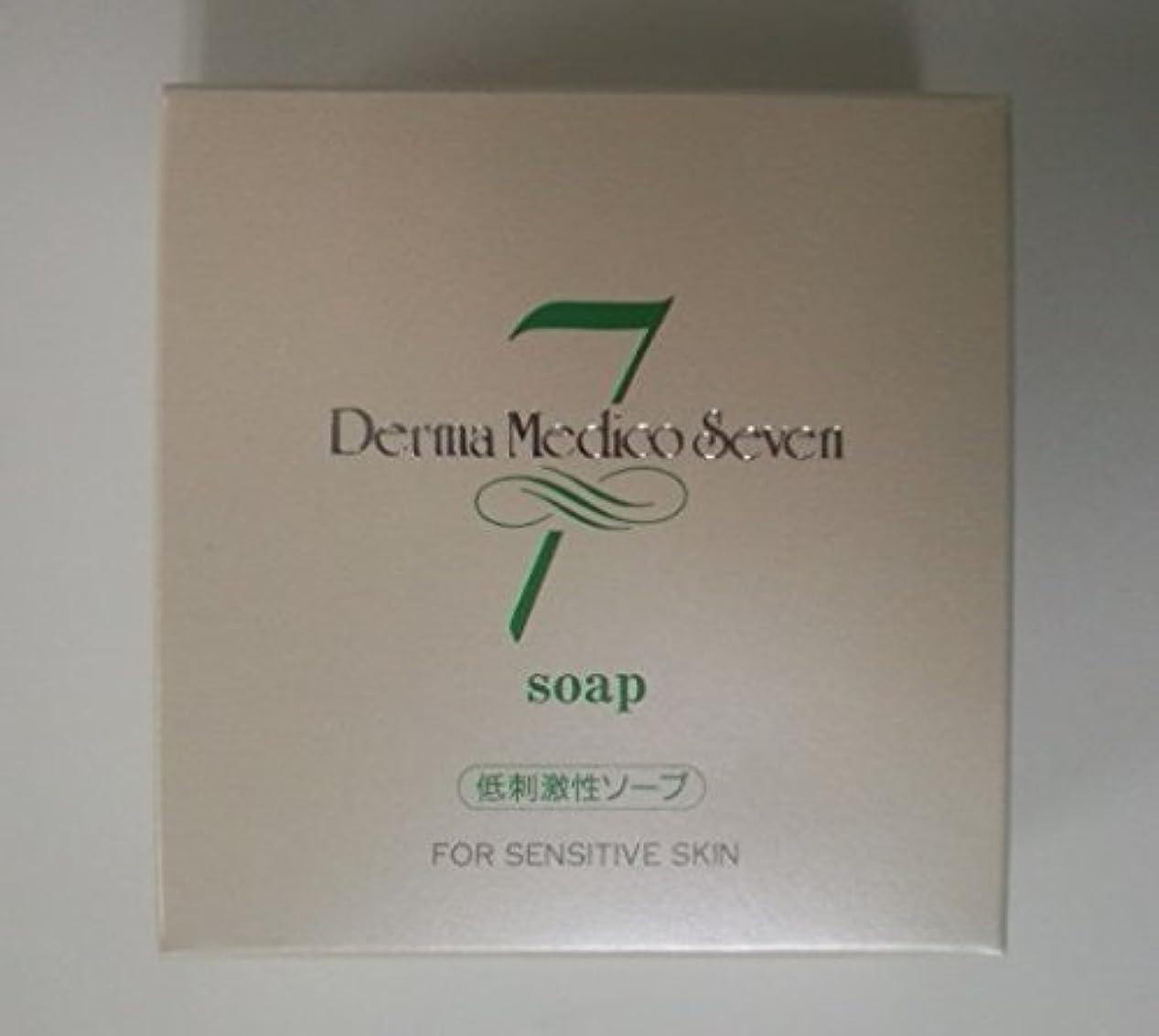 委任モッキンバード興奮ダーマメディコセブン ソープ