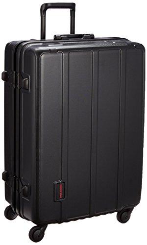[ブリーフィング] スーツケース H-100 容量100L ...