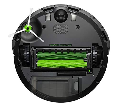iRobot(アイロボット)『ルンバe5』