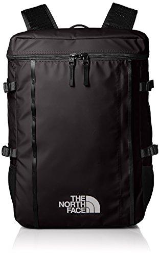 [ザ・ノース・フェイス] リュック PROFUSE BOX NM81452 LK ラインランドブラック