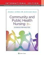 Community & Public Health Nursing: Evidence for Practice