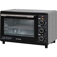 アイリスオーヤマ コンベクションオーブン シルバー FVC-D15B-S