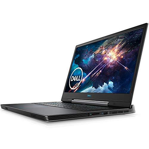 Dell ゲーミングノートパソコン G7 17 7790 ダークグレー GTX1660Ti B07V5P334G 1枚目