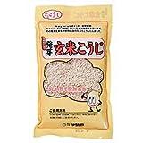 発芽玄米こうじ / 250g TOMIZ(富澤商店) 季節商品 冬