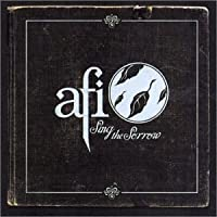 Sing the Sorrow by A.F.I. (2003-04-08)