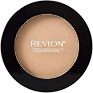 Revlon ColorStay™ Pressed Powder, Medium, 8.4g