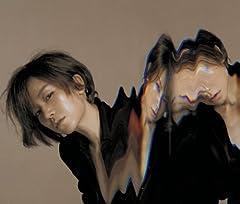 YUKI「2人のストーリー」のジャケット画像