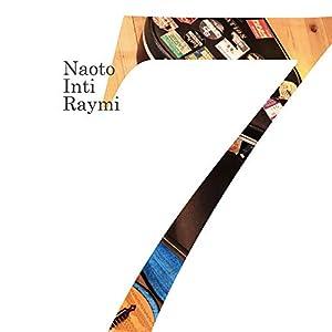 「7」(初回限定盤)(DVD付)