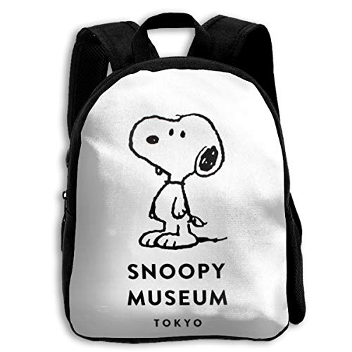 44f19587a1e7e6 キッズバッグ スヌーピー Snoopy1 子供用リュック 入学お祝い 男の子 女の子 幼稚園 小学生 入学 お祝い 入園