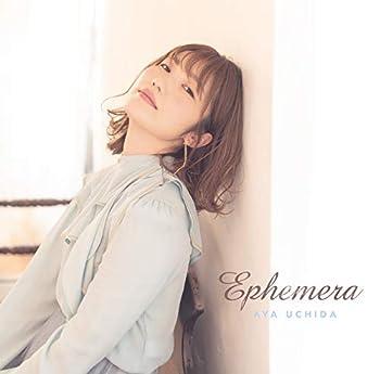 4th+Album%E3%80%8CEphemera%E3%80%8D%E9%80%9A%E5%B8%B8%E7%9B%A4