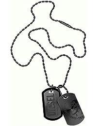 男性向けネックレスDiesel Men's Necklace DX0014040[並行輸入品]