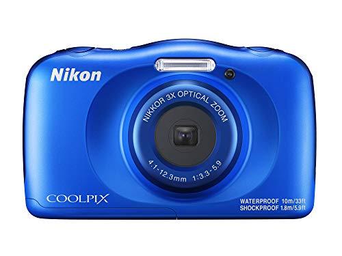 Nikon COOLPIX B07VC7BZBJ 1枚目